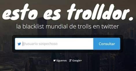 Detectar-troll-en-twitter
