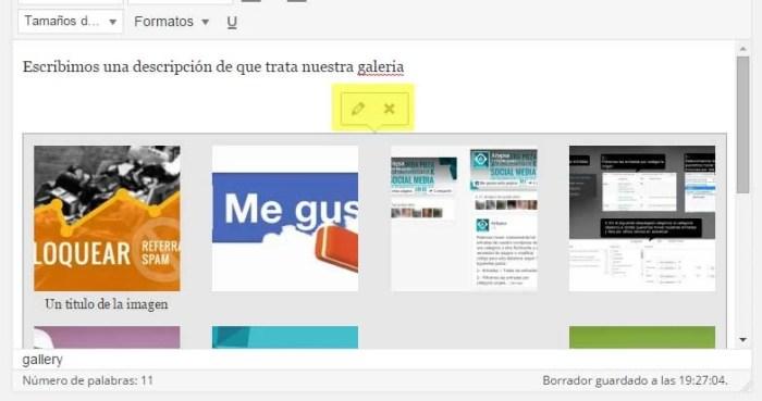 04-como-insertar-una-galeria-de-imagenes-en-wordpress