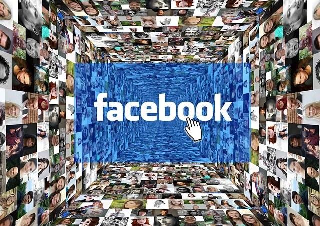 Facebook ya permite insertar gif