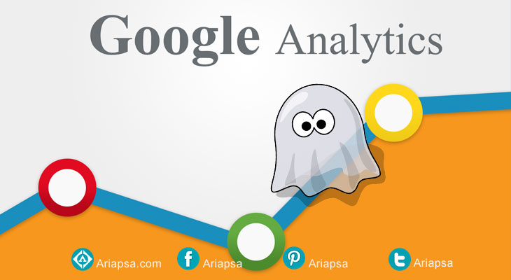 Google-Analytics-Spam-Referral