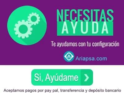ayuda-ariapsa-mexico-diseño-y-soporte-web