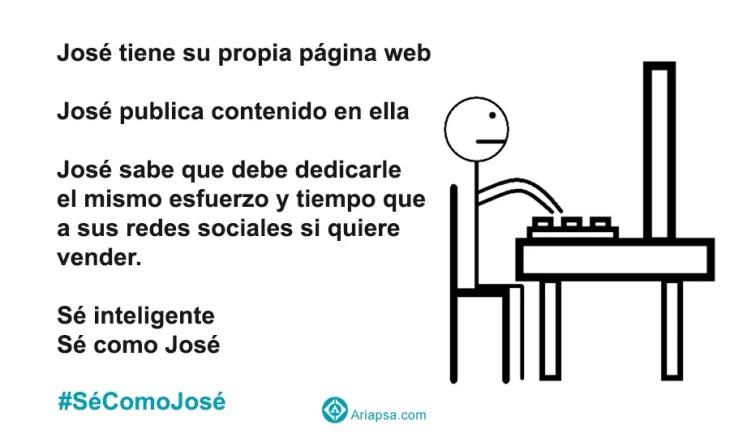 se-inteligente-se-como-jose-ariapsa-diseño-y-soporte-web