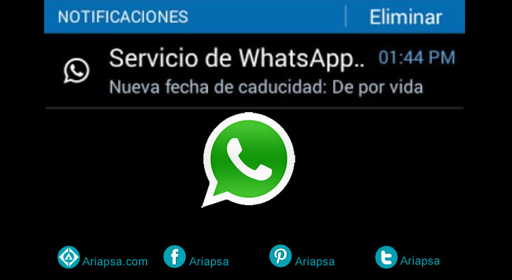 whatsapp-dejara-de-cobrar-tarifa-anual