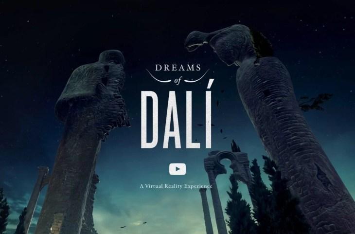 Dreams-of-dali_3