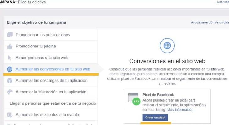 Ariapsa-blog-social-media-que-es-un-pixel-de-conversión-de-facebook