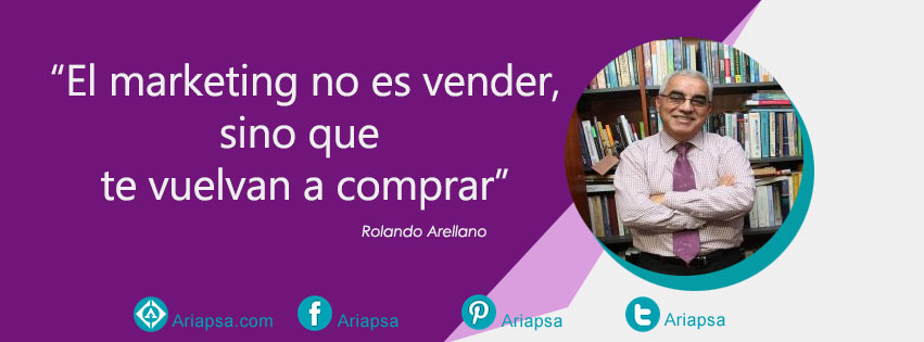 El-marketing-no-es-vender-sino-que-te-vuelvan-a-comprar