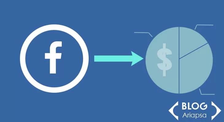 destacada-com-crear-un-pixel-de-conversion-de-facebook