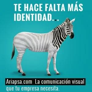 diseñaores-graficos-en-mexico-300-x-300