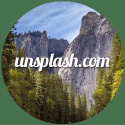 unsplash-blog-ariapsa-mexico-imagenes-libres-de-derecho-de-autor