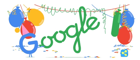 google-doodle-18-aniversario