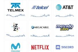 estafallando.mx el sitio que te dice que empresas tienen problemas de conectividad