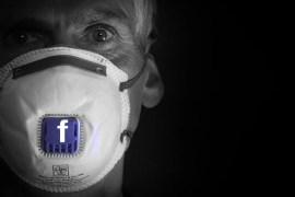 Con la finalidad de ayudar a las empresas, facebook abre su centro de ayuda