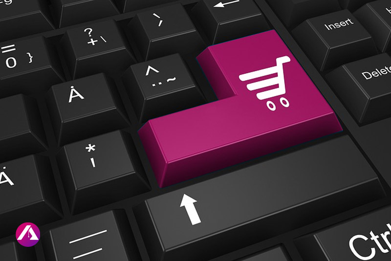 La Pandemia sólo adelantó el paso al E-Commerce en México