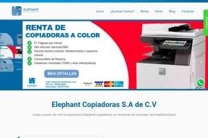 Destacada-Copiadoras-elephant-mexico