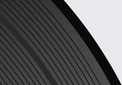 detalle-2-Ariapsa-MockUp-disco-de-vinilo-freesia