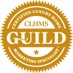 ILHM_GUILD_Seal_RGB_Small_1187628351_1170