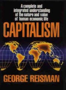capitalism-reisman