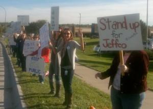 jeffco-protest