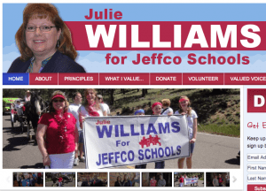 julie-williams