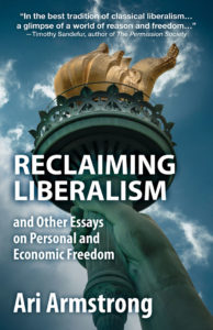 liberalism-cover-small