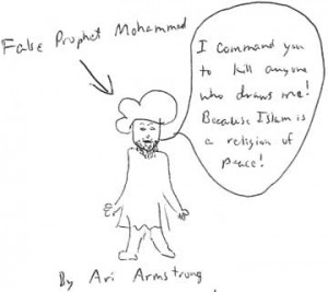 mohammed1