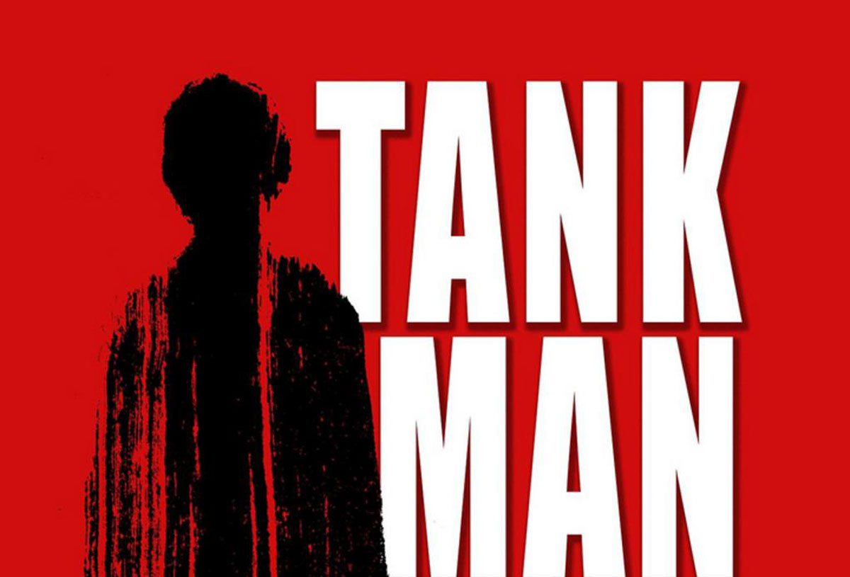 Robert Anthony Peters on Tank Man, Hollywood, Liberty, and Stoicism: Self in Society #2