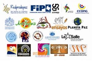 Fundación Arias se suma al pacto por la Paz, Colombia