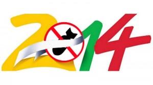 Mundial del Desarme 2014