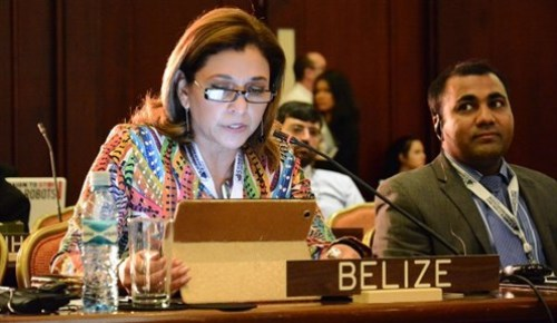 Belize-5MSP-Accession CMC