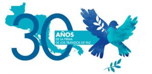 30 aniversario plan de paz