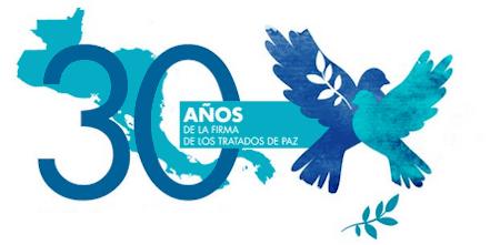 Gira conmemorativa con la Orquesta Sinfónica Juvenil de Costa Rica