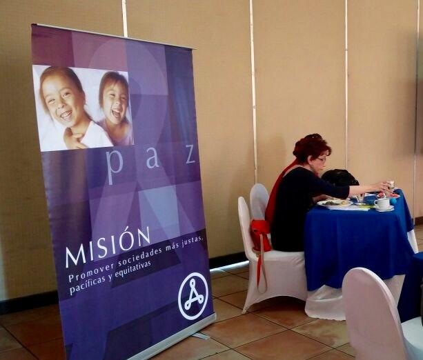 Seguridad privada en Costa Rica: Conferencia