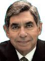 Nicaragua and the Arms Trade Treaty: Open Letter to Ambassador Nobushige Takamizawa from Oscar Arias Sanchez