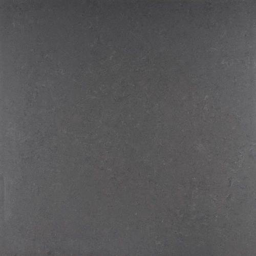 kitchen laminate flooring semi custom cabinets reviews finish package 2 – aria denver