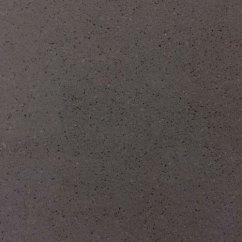Gray Tile Kitchen Floor Smoke Detector Finish Package 2 – Aria Denver