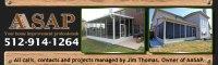 aluminum patio covers austin tx  Design and Ideas