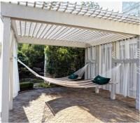 backyard creations elaina reviews - 28 images - backyard ...