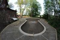 backyard skatepark equipment  Design and Ideas