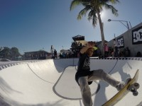 Backyard Skatepark Laguna  Design and Ideas