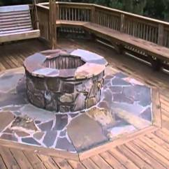 Bedroom Hanging Chair Uk Girls Office Wood Deck Fire Pit Mat » Design And Ideas