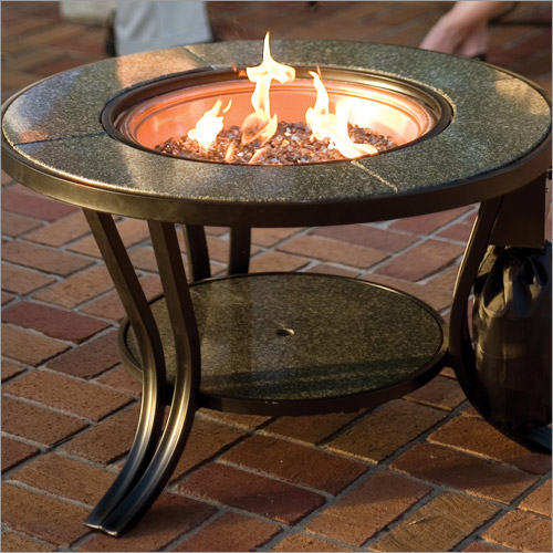 Coleman Fire Pit And Grill Lovely Coleman Outdoor Fireplace Grill Coleman Fire Pit Tools » Design And Ideas