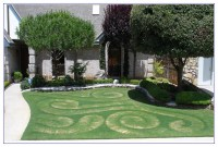 front yard landscaping ideas arizona  Design and Ideas
