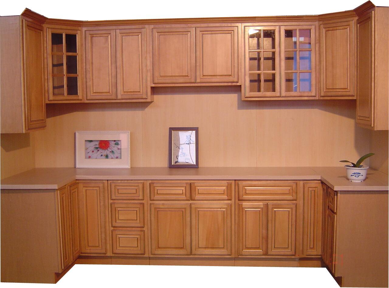 Solid Wood Doors For Kitchen Solid Door Slab Breathtaking