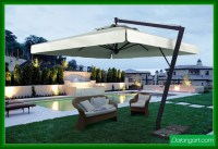 home depot patio umbrellas | Roselawnlutheran