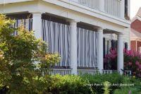 outdoor patio curtains calgary  Design and Ideas
