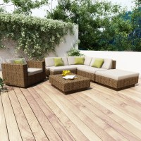 Patio Conversation Sets Clearance Canada Images ...