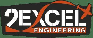ARIC 2Excel Logo