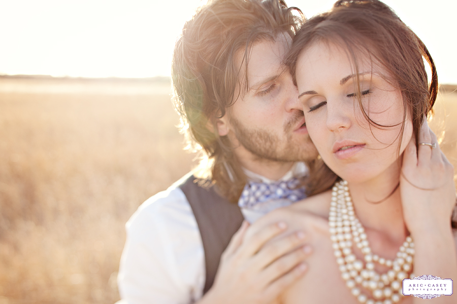 sweet engagement pictures by lubbock wedding photographers aric and casey photography
