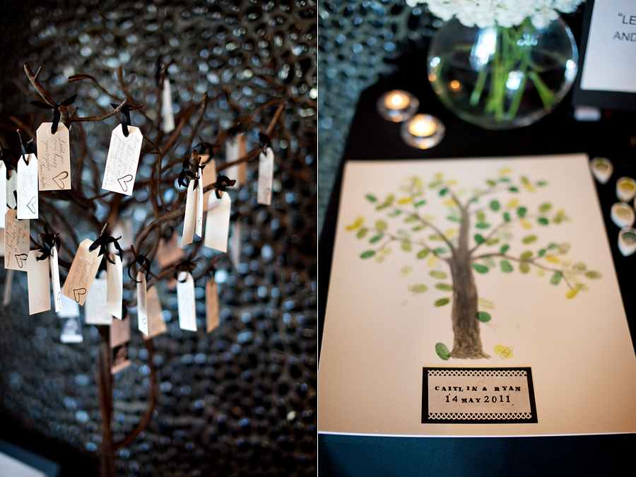 Mcpherson winery wedding details lubbock texas