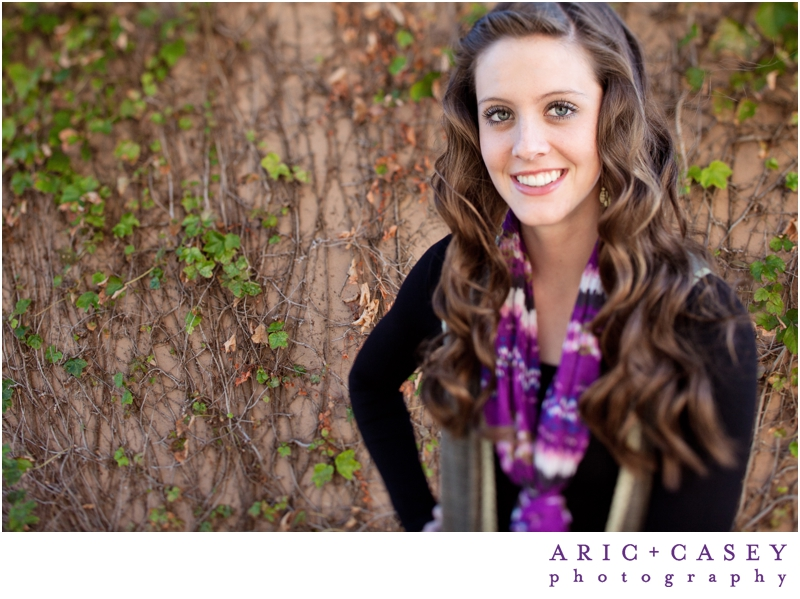 high school senior photography lubbock texas